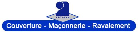 logo-artisan-garric.png